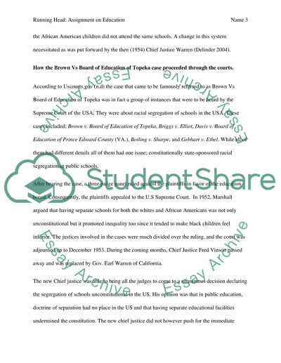 College and career readiness ( my target group is high school students)
