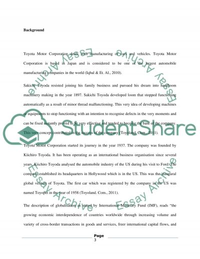 Exemplification Essay Thesis Sample Career Goals Essay For Mba Studentshare English Essay also High School Experience Essay Essay On Mobile In Hindi How Make A Essay Pay For My Popular  Health Care Essays