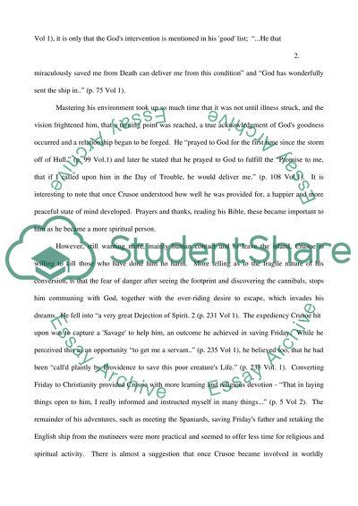 Life is short essay