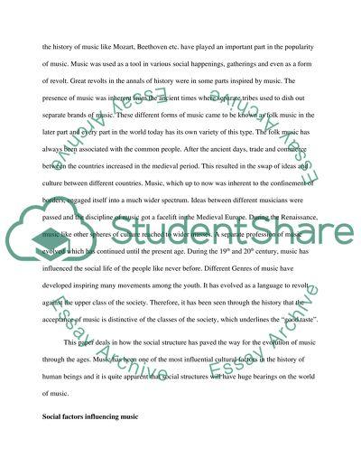 Popular custom essay writers service for phd
