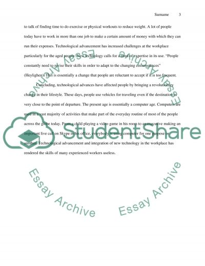 Ap Student Tips For Getting A  On Your Ap Essay List Of Companies  Enhancing Quality Of Life Through Invention And Research Essay Studentshare