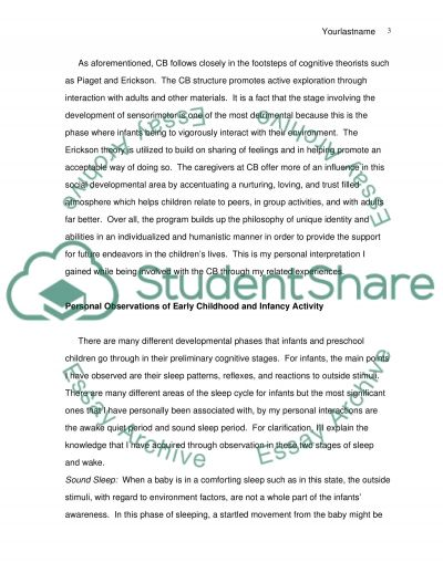personal reflective essays examples text self reflective   text personal reflective essays examples