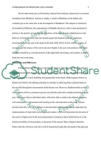 Buy cheap persuasive essay online