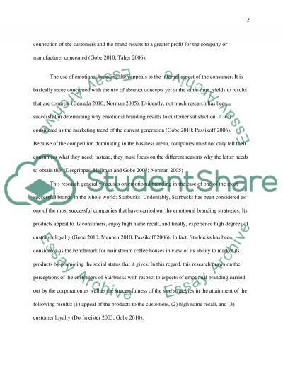 Qualitative research and questionnaire design essay example