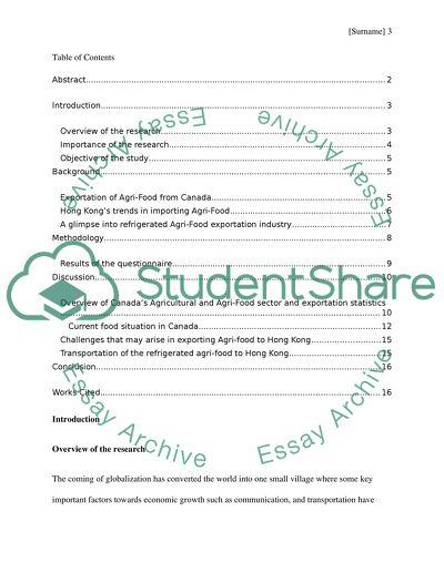 Plan dissertation candide voltaire