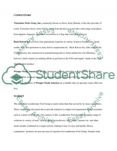 mac brand analysis essay We provide excellent essay writing service 24/7 enjoy proficient essay writing and custom writing services provided by professional academic writers.