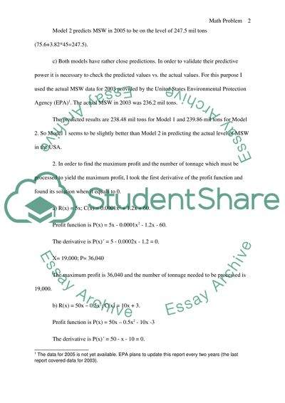 Common applications essay questions for 2011