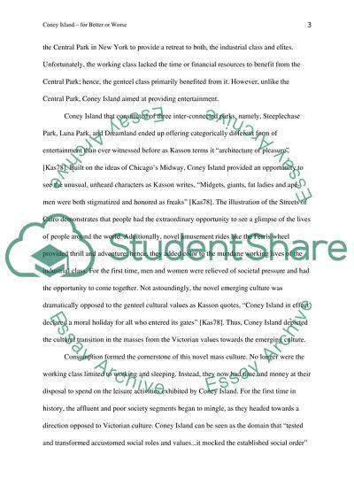 Read essays online