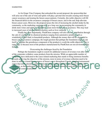 dedicated toy and youngster products marketing essay Marketing plan a marketing plan is a detailed, researched and written report that a business uses in order to outline the actions that should be taken to essay on marketing plan by lauren bradshaw.