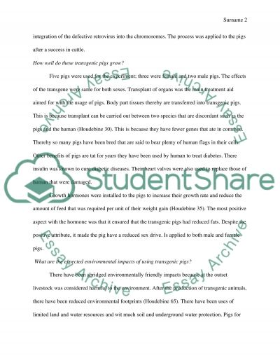 Writer can give the topic based on the paper essay example