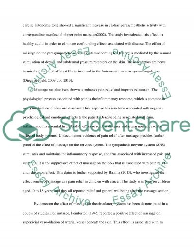 Essay Online: Buy Essays For College team experts with verified ...