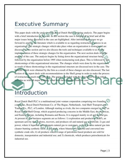 Case report need to add theory relvent to the discussion essay example