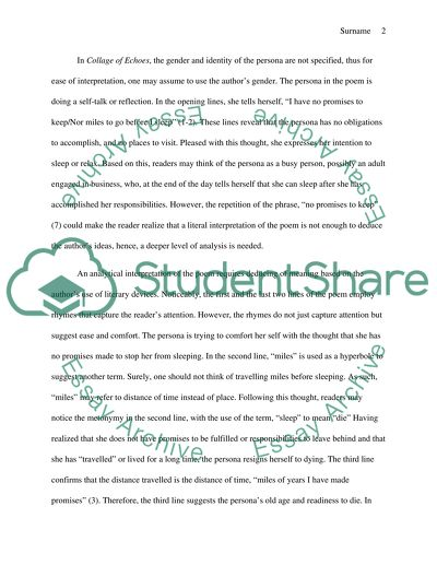 Critical analysis essay writer service usa