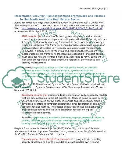 information security plan survey essay example Use our free sample survey questionnaire templates and get your research started today  cahps® dental plan survey survey template  security statement gdpr .