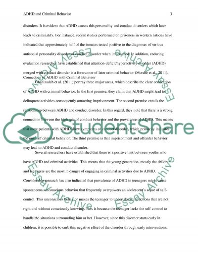 msc project management dissertation topics