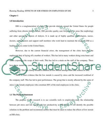 le clezio essays