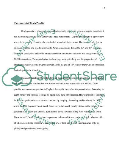 My career goals essay for scholarship