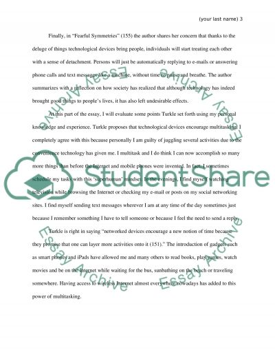 Essay proofreading service best