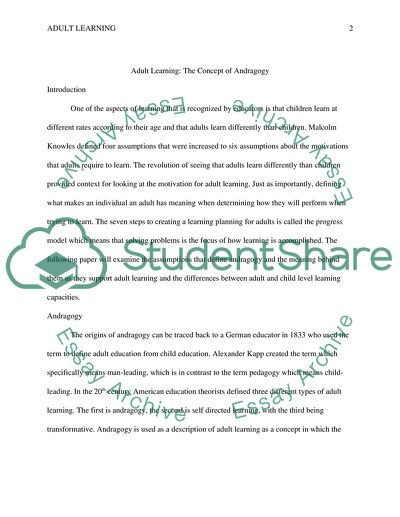 Professional expository essay editing sites gb