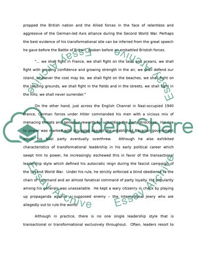 Research writing paper help center nyc