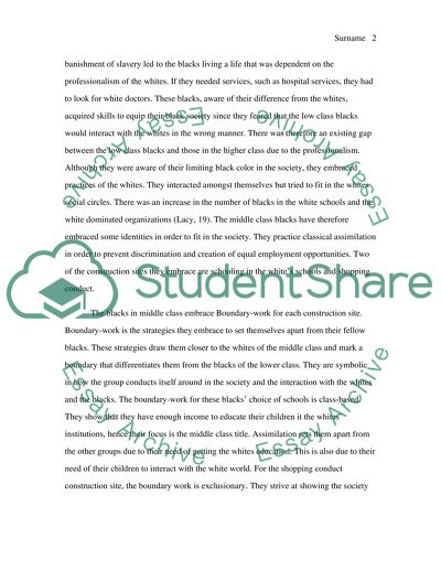Essay on sports day for class 4