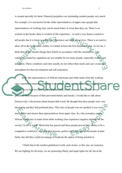 The Process Essay What Is A Process A Process Essay Explains How To Write  Essay Outline