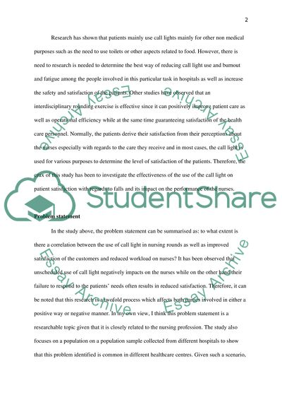 Professional research paper proofreading services online