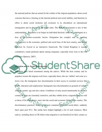 Rights, Social Justice and Diversity essay example