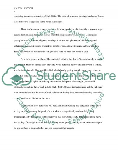 Writing Custom Service Files Current Event Paper Essay Example Topics And Well Written Essays  How To Write A Essay For High School also Compare And Contrast Essay Topics For High School Current Event Essay  Romefontanacountryinncom Thesis Statement For An Essay
