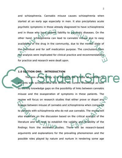 Essay writing on my parents-my best teacher