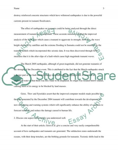 article summary of robert m hazen lifes rocky start essay  text preview