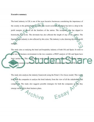 MANAGEMENT IN A EUROPEAN CONTEXT essay example