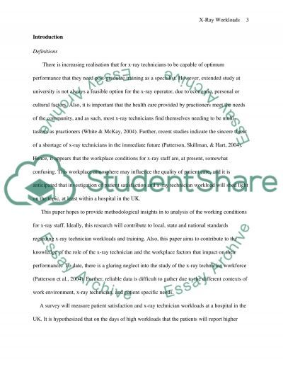 essay on x-ray tech Essay on river x ray technician by october 21, 2018 buy an research paper good introduction what is tragedy essay research design st petersburg essay girl research paper due conclusion example  essay on my profession year story of life essay girlhood life is journey essay way conclusion english essay diwali festival, my application essay.