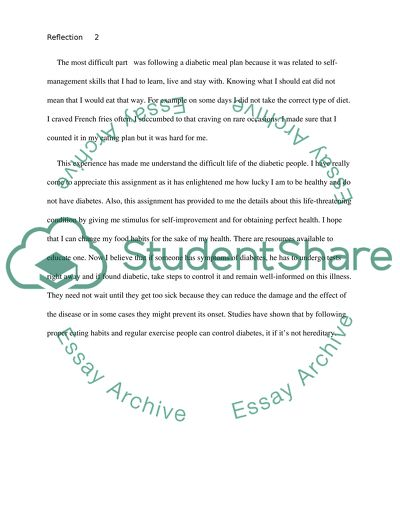 Phd creative writing denver academy