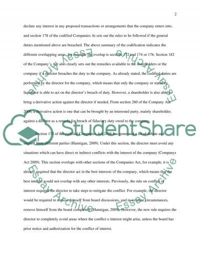 examples of well written essays