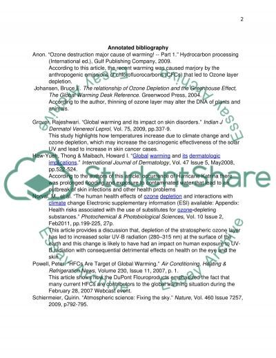 global warming issue essay Global warming – hot button issue one of the most discussed and debated issues nowadays are global warming and its direct and indirect sample of global warming.