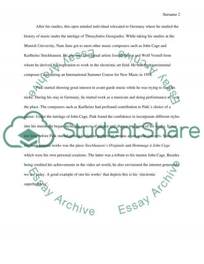 Collaborative Learning in E-learning essay example