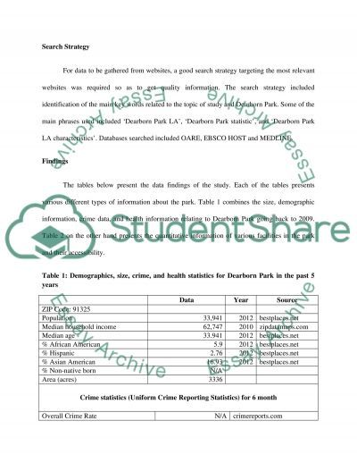 academic research paper services Our quick and reasonably priced english editing services are available around the clock professional proofreading & editing toggle navigation services  other academic papers make an academic mark with clear and powerful writing college & graduate  wordvice academic webinar: writing a strong research paper introduction.