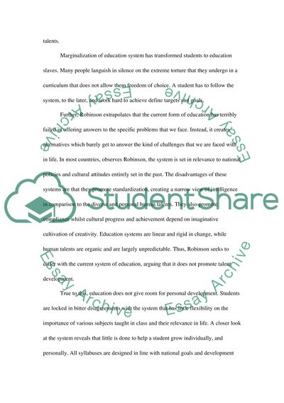 Topics For High School Essays The Paradox Of Choice High School Admission Essay Examples also Good Synthesis Essay Topics The Paradox Of Choice Essay Example  Topics And Well Written Essays  How To Write An Essay Thesis