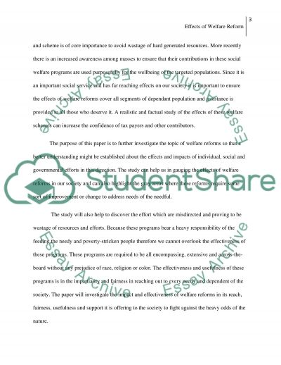 self disclosure essay example