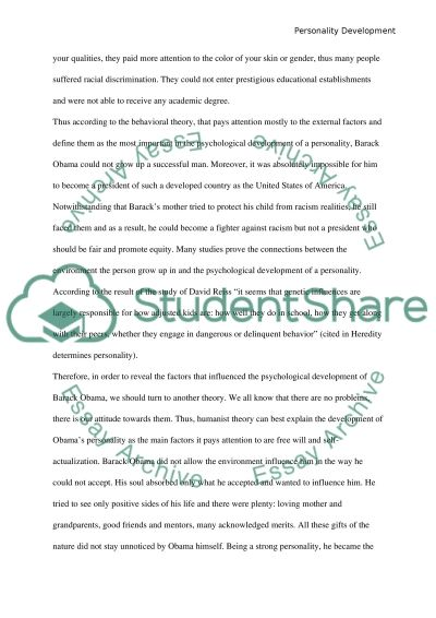 Annotated bibliography how to start picture 6