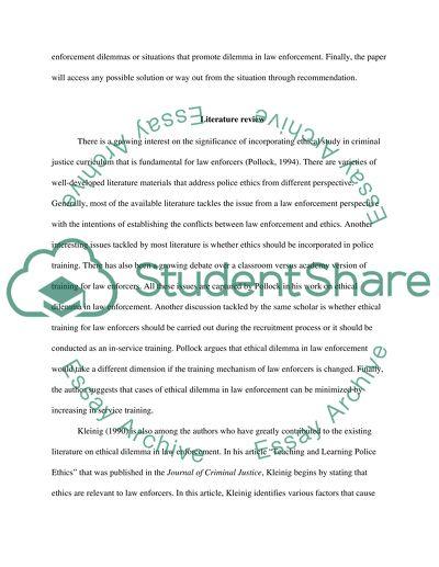 College admission essay editing services