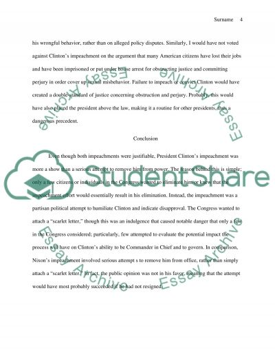 Examples Of Thesis Statements For Persuasive Essays Bill Clinton Essay Best Resume Writing Services Brisbane Essay On Andrew  Johnson And Bill Clinton Impeachment Computer Science Essay also English Essays College Essay  Be Original  Smart College Visit Please Help  Thesis Statement Analytical Essay