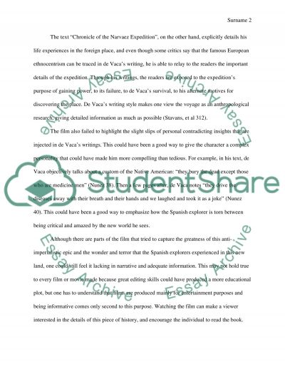Essay Film Essay Film Essay Film Evaluation Essay Example Evaluation Essays Flower Pot  Essay Buy Essay Writing Film Essays Examples English also Synthesis Essay Topic Ideas  Who Can Help Me Write My Business Plan