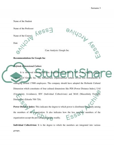 Copy and paste persuasive essays