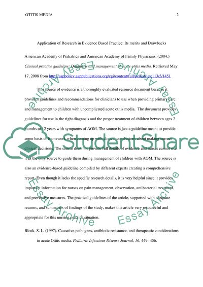 M tech dissertation thesis computer science