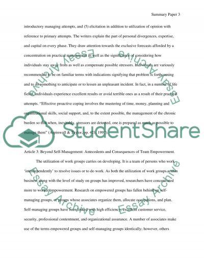 Running Head essay example