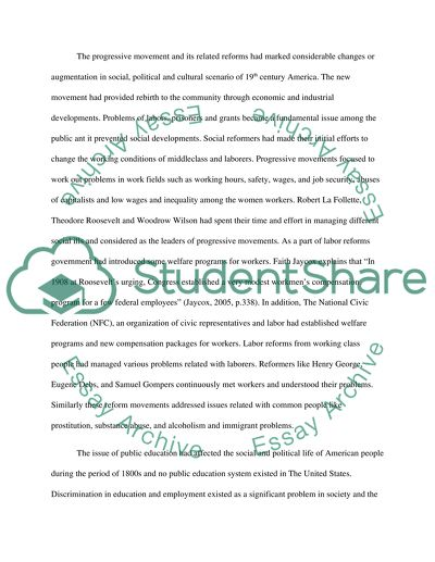 hostory and political science essay example  topics and