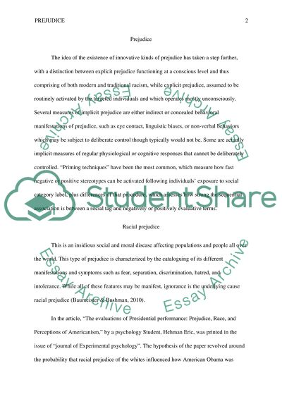 Marketing plan and strategy essays
