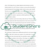 Nancial aid appeal letter due to low gpa essay | Biggest